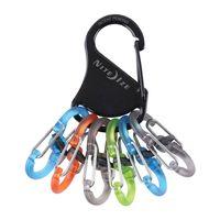 KeyRack Locker® - S-Biner®