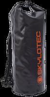 DRY BAG 35L Black M