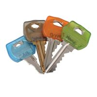 IdentiKey™ Covers - 4 Pack - Assorted