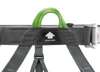 Panji Harness