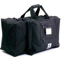 PMI Riggers Bag Black