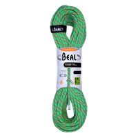 Tiger 10 mm x 60 m Unicore Green