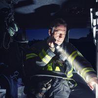 INOVA® T5® Tactical LED Flashlight - Black