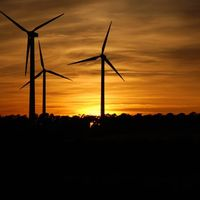 Wind Power GWO Refresh