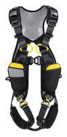Absorbica-y fall arrest kit size 1