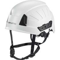 Inceptor GRX High Volta Helmet White Hjälm Vit