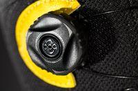 G2 SM Black/Yellow