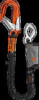 Skysafe Pro Flex