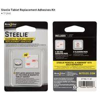 Tablet Reinstall Kit