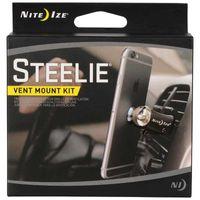 Steelie Vent Mount Kit