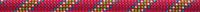 Top Gun 10,5 mm x 60 m Unicore Red