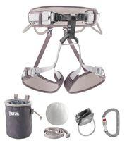 Corax Kit 1