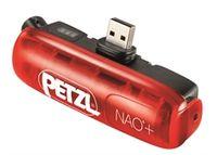 Acc Batteri Till Nao+