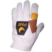 Ltw Rapell Glove small