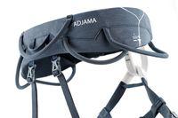 Adjama Sele Small