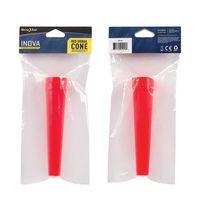 INOVA® Signal Cone - Red