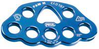 Paw Medium Rigging Plate