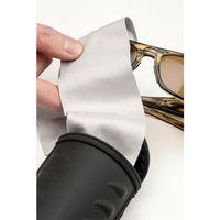 Rugged Hard Shell Optics Case™