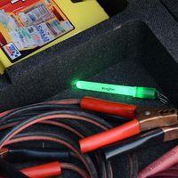 LED Mini Glowstick - Red