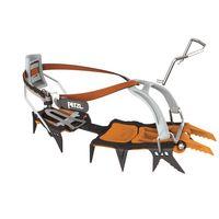 Lynx Ll Universel Kit