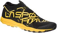 VK Black/Yellow