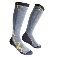 Mountain  socks long-M