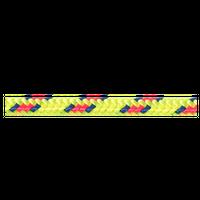 Cord 5 mm x 120 m Yellow