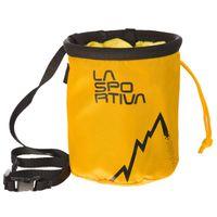 Laspo Kid Chalk Bag Yellow