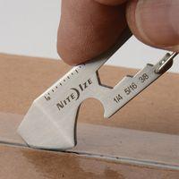 DoohicKey® Key Tool - Stainless