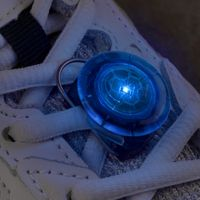 ShoeLit™ LED Shoe Light - Blue