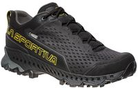 Spire Gtx Black/Yellow