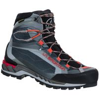 Trango Tech Woman Gtx Grey
