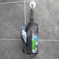 RunOff® Waterproof Toiletry Bag