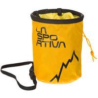 LSP Chalkbag Yellow
