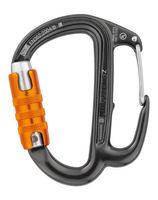 FREINO Z Triact-Lock Karbin