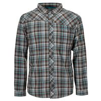 Altitude Shirt M Falcon Brow