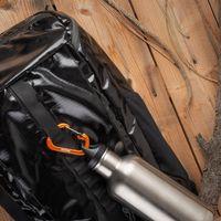 SlideLock® Carabiner Aluminum #4