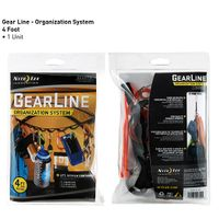 GearLine® Organization System 4 FT