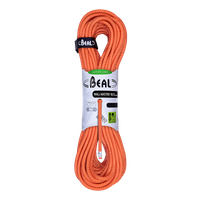 Wall Master 10,5 mm Unicore Orange Löpmeter