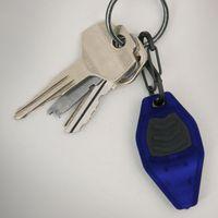 INOVA® Microlight STS™ - Blue/Black