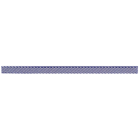 Tape Dynee ma 15  mm x 50  m