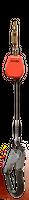 Xtreme Tieback 1.8m fitted tieback hook