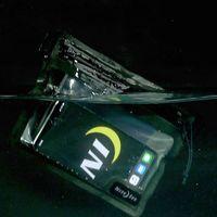 RunOff® Waterproof Pocket