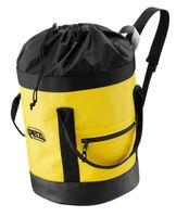 Bucket Utrustningssäck 25 L