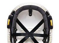 5 Headbands With Standard Foam