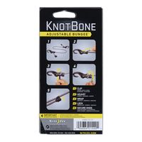 KnotBone™ Adjustable Bungee™ #5