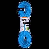 Opera 8.5 mm x 70 m Dry Cover Blue