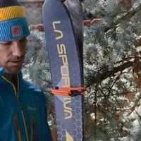 Gear Tie® Loopable Twist Tie 24 in. - 2 Pack - Bright Orange