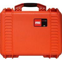 HPRC 2400 C Orange m foam