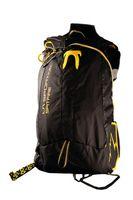 Backpack Spitfire Evo BLACK